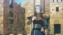 [HorribleSubs] Sword Art Online - 02 [720p].mkv_snapshot_02.28_[2012.07.15_07.56.58]