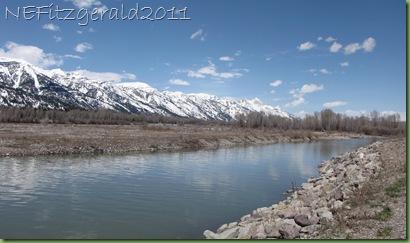 IMG_6551Snake RiverAndTeton Range InJacksonWY