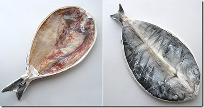 hokke-mackerel-fish-pencil-case-2
