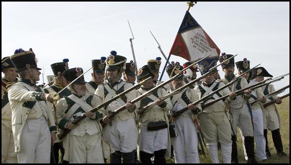 Guerra Independencia en Galicia