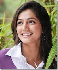 actress_haripriya_photo