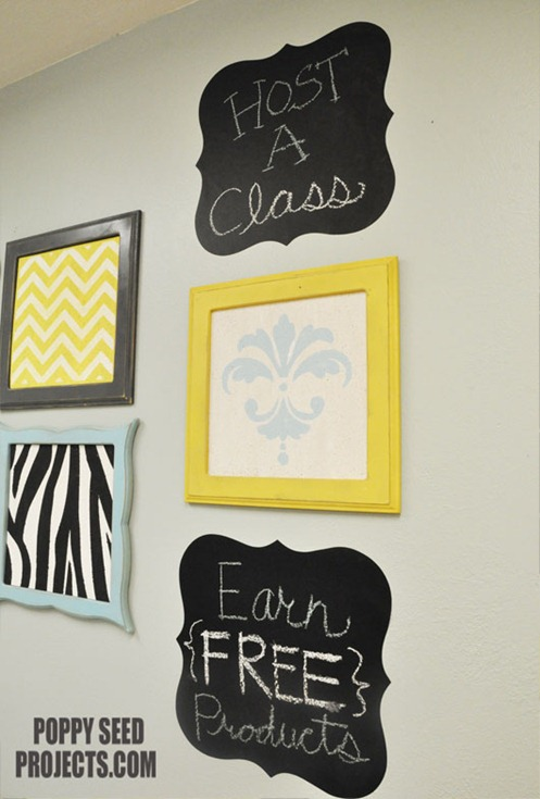 Eleanor-chalkboard-vinyl-home-accent-vinyl