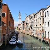 Venedig_130606-052.JPG