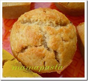 muffin-bergamote