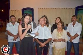 mes_mariano (85)