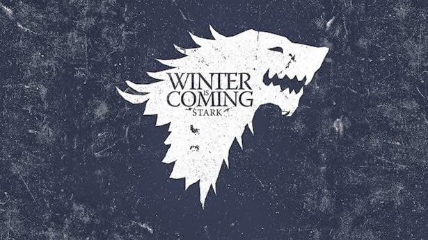 winter-is-commingcreditparty_com