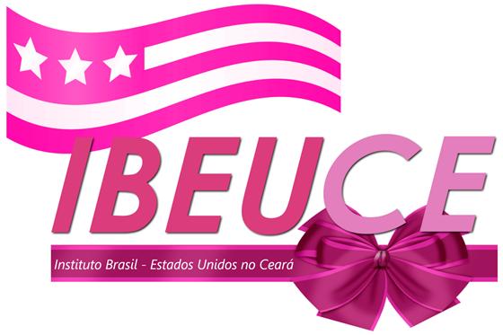 IBEU-ce_rosado