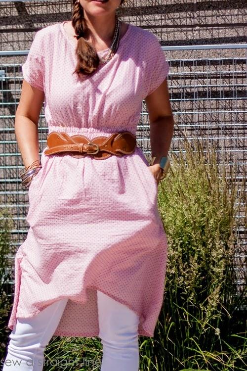 staple dress sew a straight line-1-2