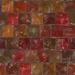 Seamless backgrounds stained glass10