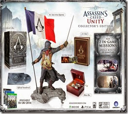 Assassins-Creed-Unity-Collectors-Edition