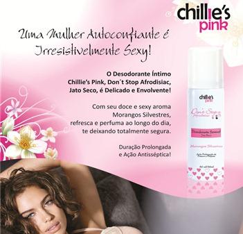 desodorante_sensual_chillies_pink