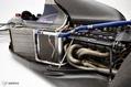 1992-Minardi-F1-Racer-54