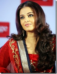 Aishwarya Rai @ TTK Prestige Press Conference Photos