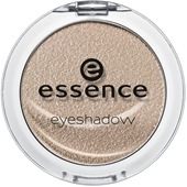 ess_Mono_Eyeshadow19