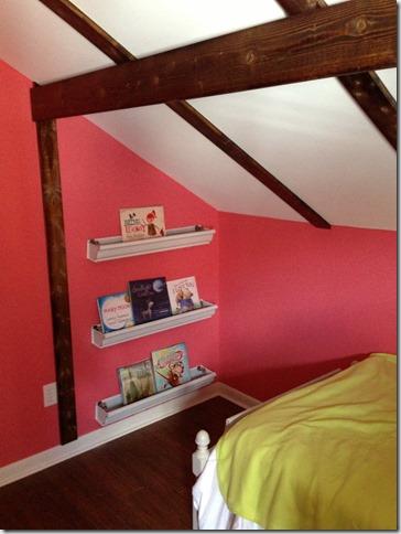 pink bedroom 2