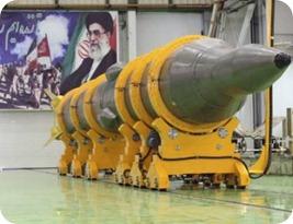 la-proxima-guerra-iran-bomba-nuclear