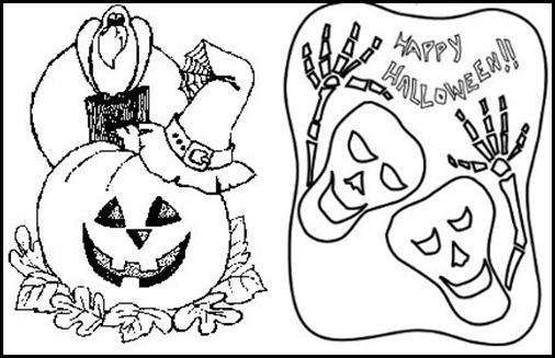 halloweenl0009