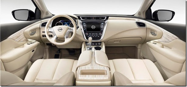 2015-Nissan-Murano-13[2]