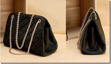 ID 6567 (209.000) - PU Leather, 32 x 26 x 12