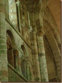 3 Mont Saint Michel (85)