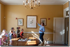 Old_Governors_Mansion_tour-087-web