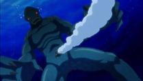 [HorribleSubs] Haiyore! Nyaruko-san - 05 [720p].mkv_snapshot_18.11_[2012.05.07_20.34.53]