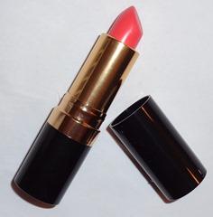 Revlon Super Lustrous Lipstick Lovers Coral