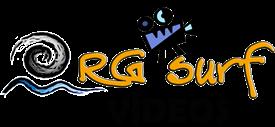 rgsurf_videos
