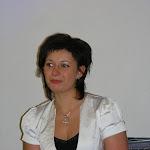 k_charkowska.jpg