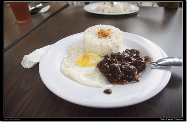 Manila114