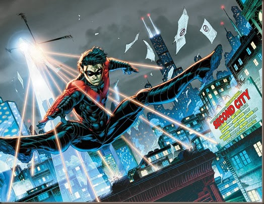 Nightwing-19-Preview2