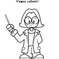 dia do professor atividades e desenhos colorir161.jpg