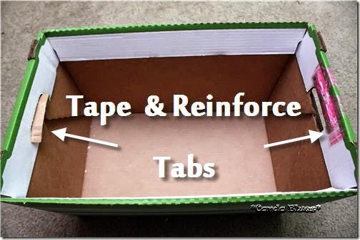 reinforacebox