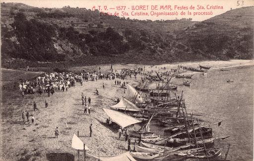 Santa Cristina 1908.jpg