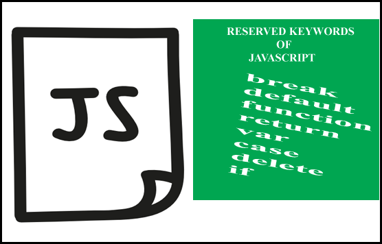 javascript-reserved-keywords