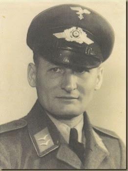 Wilhelm-Balla---1941-Deutsche-Wehrma[1]