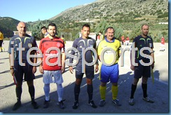 2012-11-10 aetos - asteras (5)