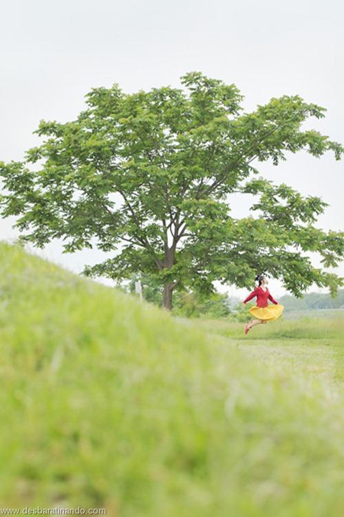 garota japonesa flutua desbaratinando (23)