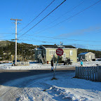 Stop en Innu, c