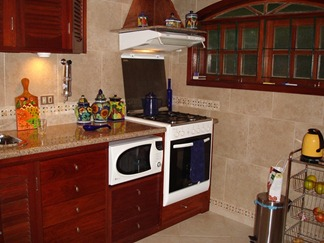 new%2520kitchen%25209%2520%25283%2529
