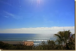 20140221_Ride to San Jose des Cabos 2 (Small)
