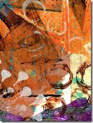 art card015