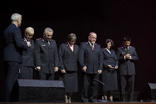 commissioning2014_saturdaypm-21