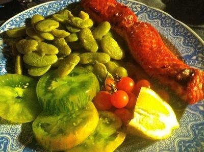 salmon supper.jpg