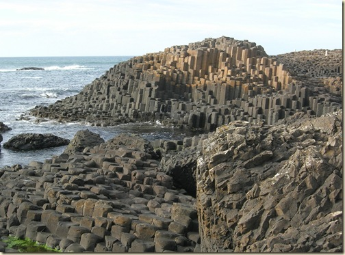 Giants_Causeway_2