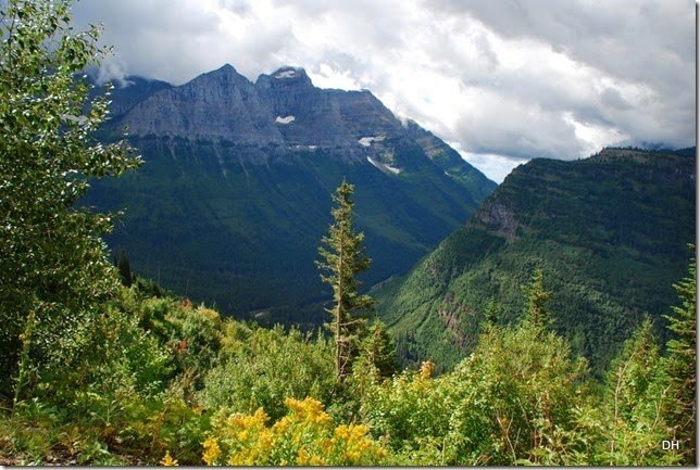 08-31-14 A Going to the Sun Road Road NP (87)