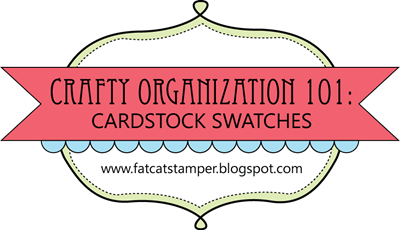 CraftyOrganization101