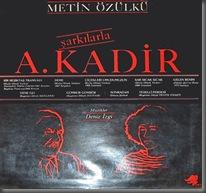 METIN-OZULKU-SARKILARLA-A-KADIR-L-P__40211243_0