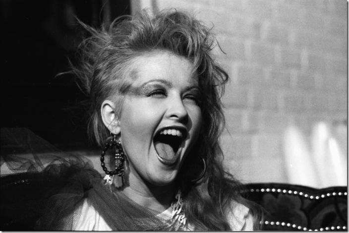 cyndi-Lauper-1984