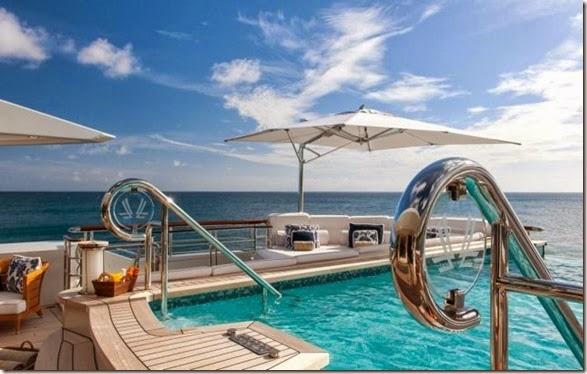 yacht-rental-rich-022